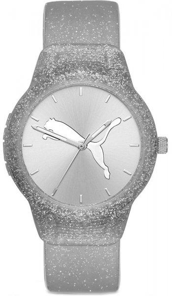 Zegarek Puma P1003 - duże 1