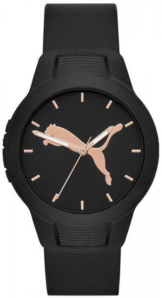 Zegarek Puma P1006 - duże 1