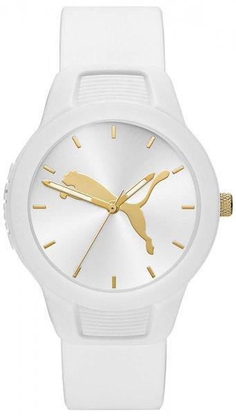 Zegarek Puma P1013 - duże 1
