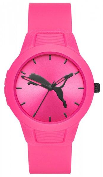 Zegarek Puma P1015 - duże 1