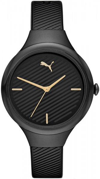 Zegarek Puma P1020 - duże 1