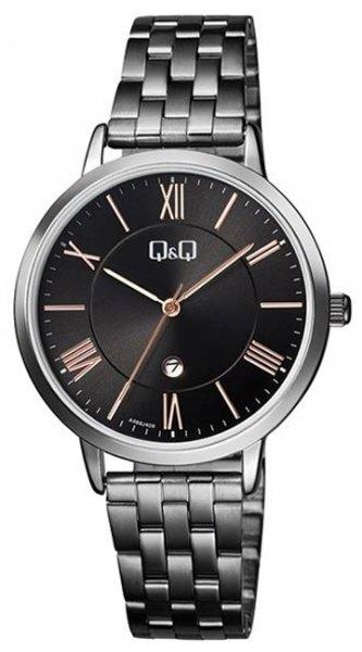 A469-408 - zegarek damski - duże 3