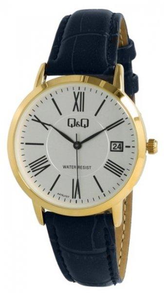 Zegarek QQ A475-107 - duże 1
