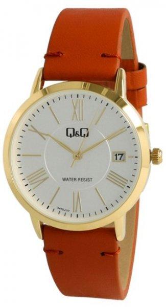 Zegarek QQ A475-117 - duże 1