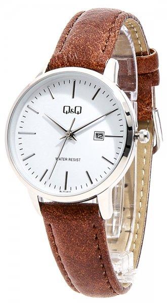 Zegarek QQ BL77-816 - duże 1