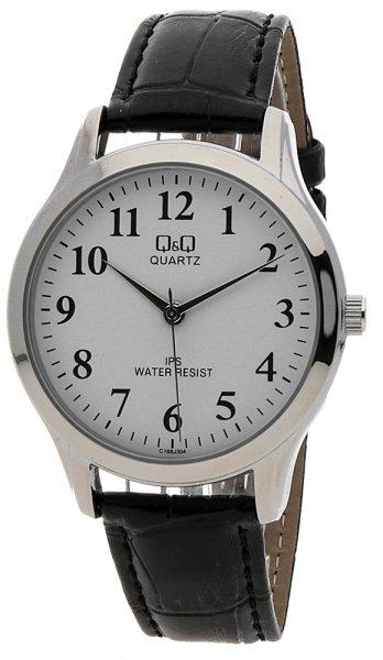 Zegarek QQ C168-304 - duże 1