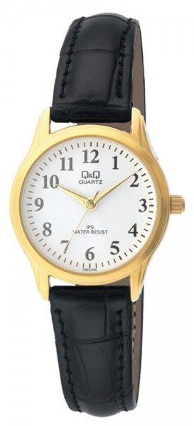 Zegarek QQ C169-104 - duże 1