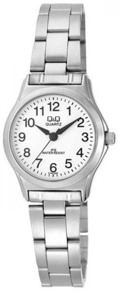 C197-204 - zegarek damski - duże 3