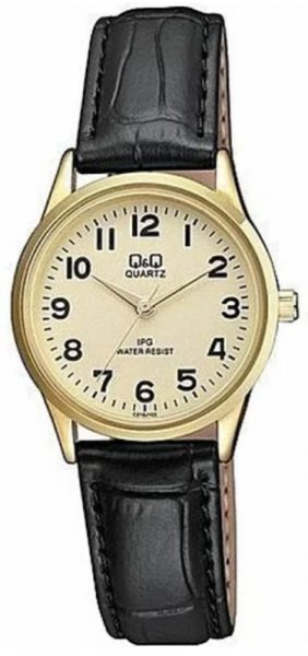 Zegarek QQ C215-103 - duże 1