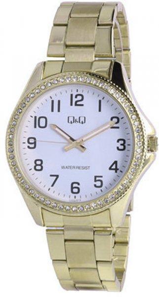 C222-004 - zegarek damski - duże 3