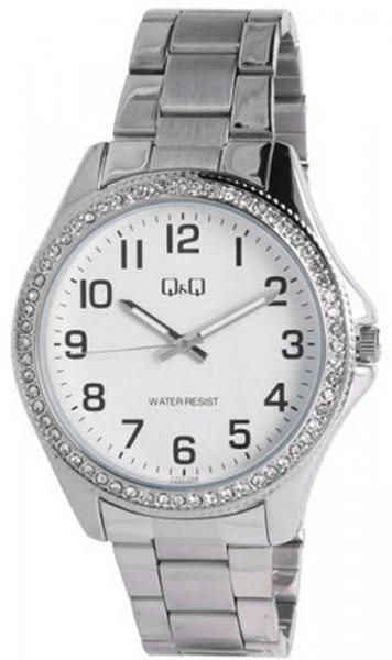 Zegarek QQ  C222-204 - duże 1