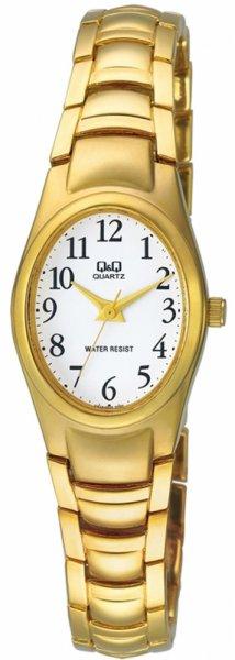 Zegarek QQ F279-004 - duże 1
