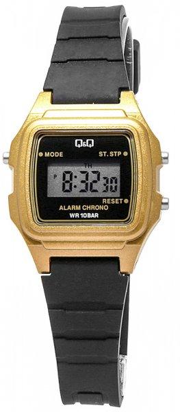 Zegarek QQ LLA2-002 - duże 1