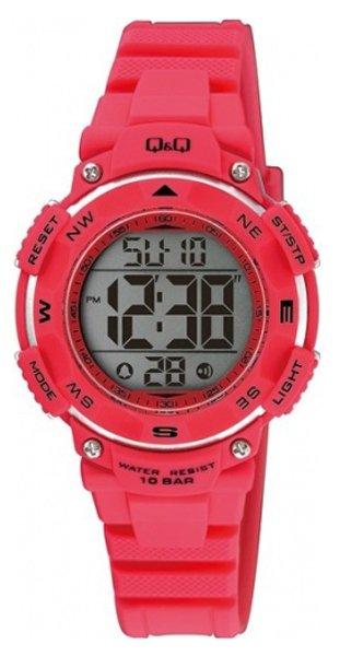 Zegarek QQ M149-004 - duże 1