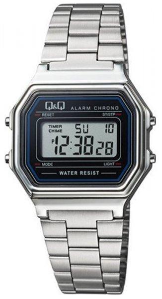 Zegarek QQ M173-001 - duże 1