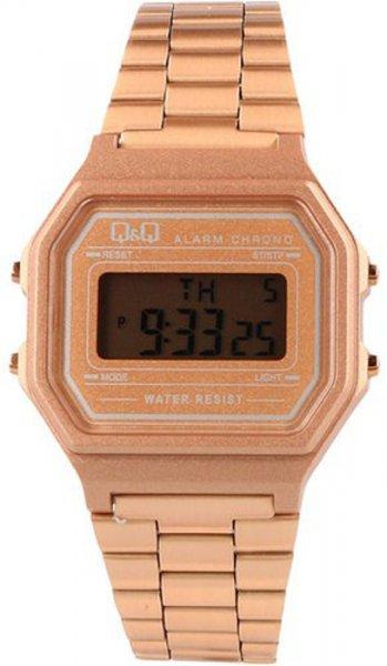 Zegarek QQ M173-006 - duże 1