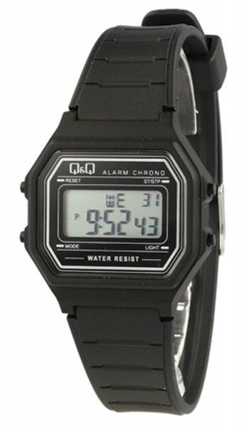 M173-008 - zegarek damski - duże 3