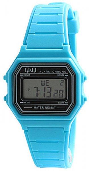 Zegarek QQ M173-014 - duże 1
