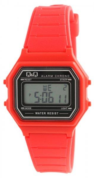 Zegarek QQ M173-021 - duże 1