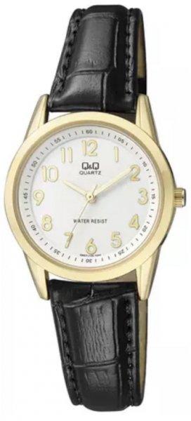 Zegarek QQ Q887-104 - duże 1