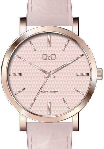 Zegarek QQ Q892-122 - duże 1