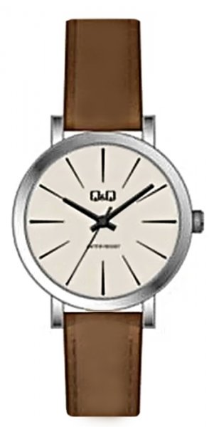 Zegarek QQ Q893-302 - duże 1