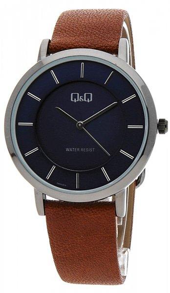 Q944-810 - zegarek damski - duże 3