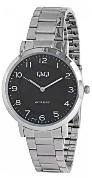 Q944-812 - zegarek damski - duże 3