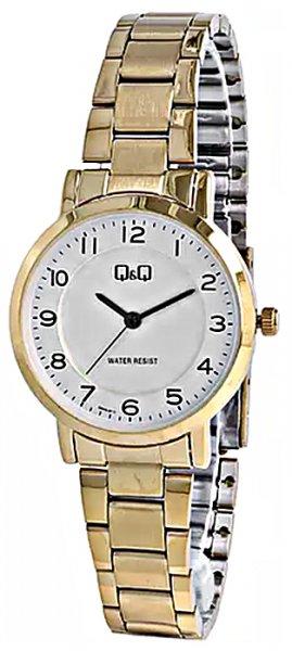 Q945-813 - zegarek damski - duże 3