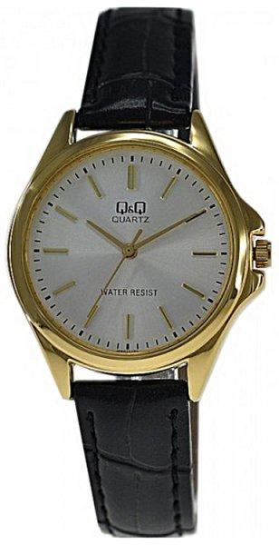 Zegarek QQ QA07-101 - duże 1