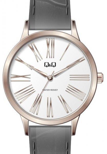 Zegarek QQ QA09-807 - duże 1