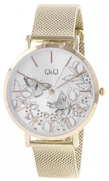 QA20-031 - zegarek damski - duże 3