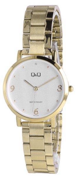 QA21-003 - zegarek damski - duże 3