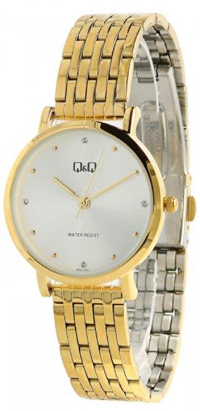 Zegarek QQ QA21-021 - duże 1
