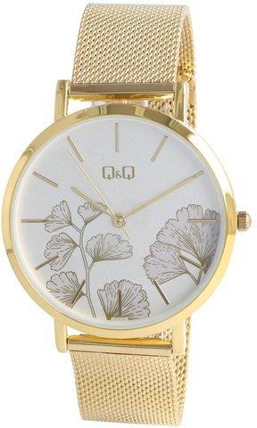 QA21-031 - zegarek damski - duże 3
