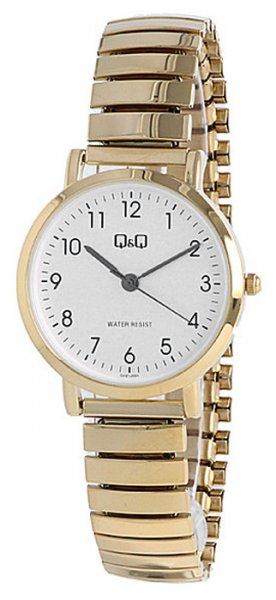 QA21-034 - zegarek damski - duże 3