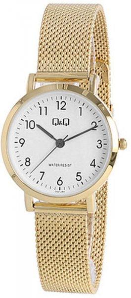 QA21-054 - zegarek damski - duże 3