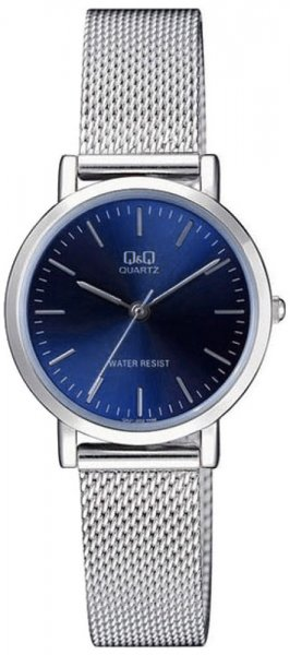 Zegarek QQ QA21-202 - duże 1