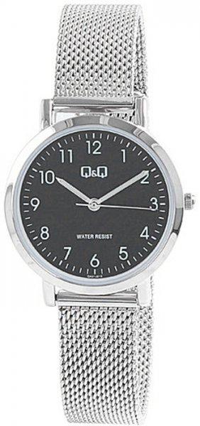 QA21-215 - zegarek damski - duże 3