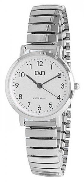QA21-224 - zegarek damski - duże 3