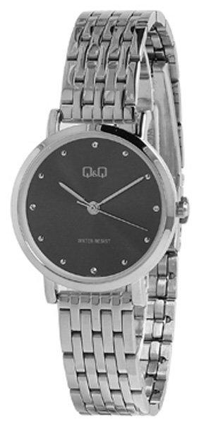 Zegarek QQ QA21-252 - duże 1