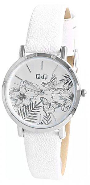 QA21-301 - zegarek damski - duże 3