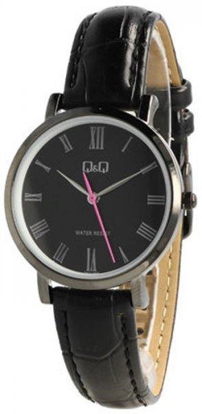 Zegarek QQ QA21-508 - duże 1