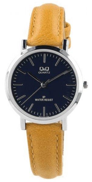 Zegarek QQ QA21-808 - duże 1