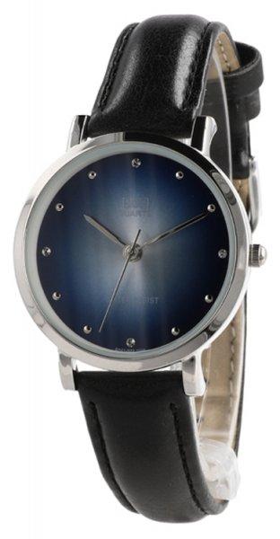 Zegarek QQ QA21-822 - duże 1