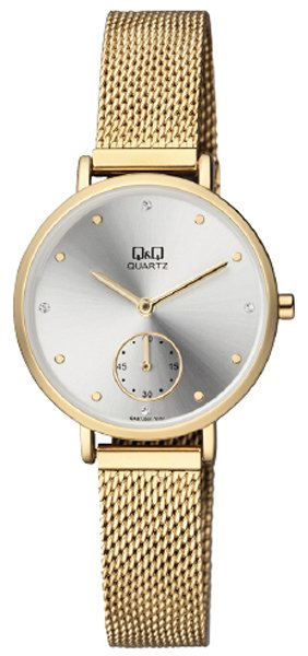 QA97-001 - zegarek damski - duże 3