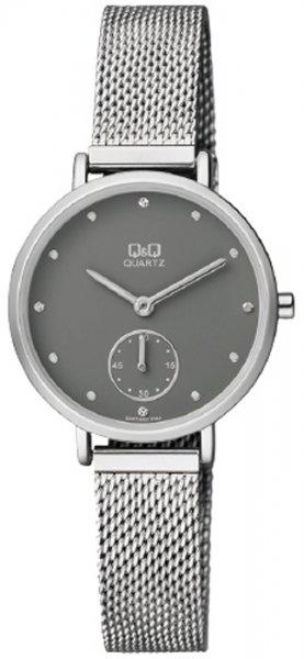 QA97-202 - zegarek damski - duże 3
