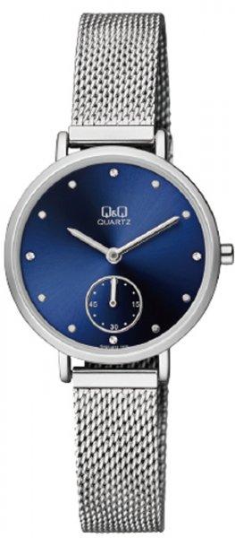 QA97-212 - zegarek damski - duże 3