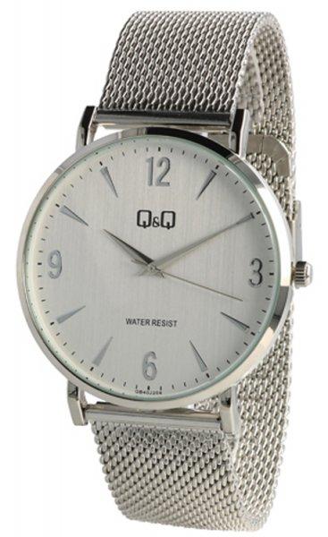 Zegarek QQ QB40-204 - duże 1