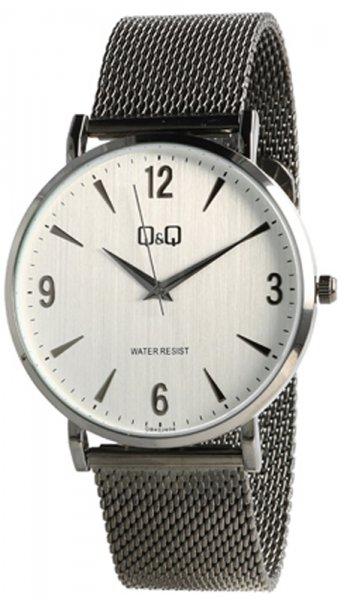 Zegarek QQ QB40-404 - duże 1